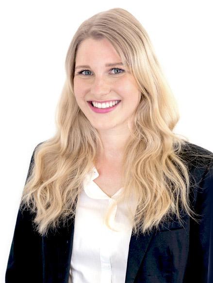 Pauline Kindler