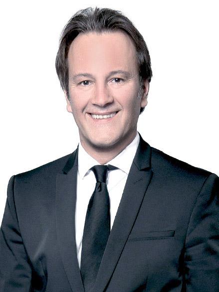 Roland Ballacchino