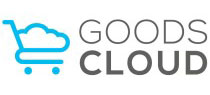 Logo_GoodsCloud_white_bg1