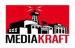 Mediakraft_Logo1
