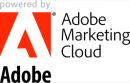 adobe-marketing-cloud