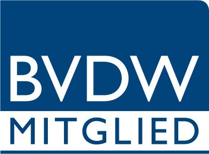 bvwd-mitglied