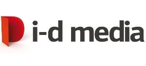 id-media-136