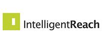 intelligentreach